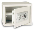 Security Safes Home & Office