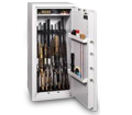 Police Approved Gun Safes