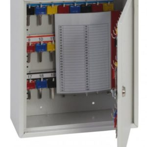 Phoenixsafe Deep key cabinet KC0300 Series - KC0301K