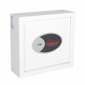 Phoenixsafe Cygnus Key Deposit - KS0031K