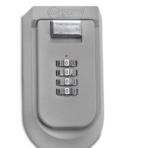 Keyguard Combi MKII Unit Keypad  scaled