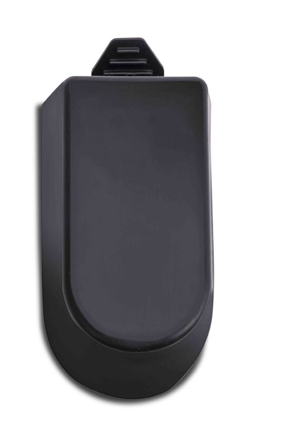 Keyguard Combi MKII Unit Rubber Cover  scaled