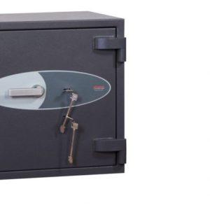 Phoenixsafe planet ha6071k with 2 vds class 2 key locks