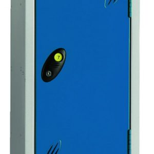 Silv blue lockers scaled
