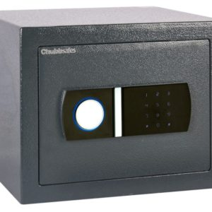 chubbsafes alphaplus 2e with electronic lock