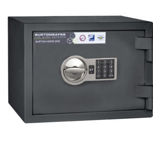 Burton Home Safe Size  Closed  scaled
