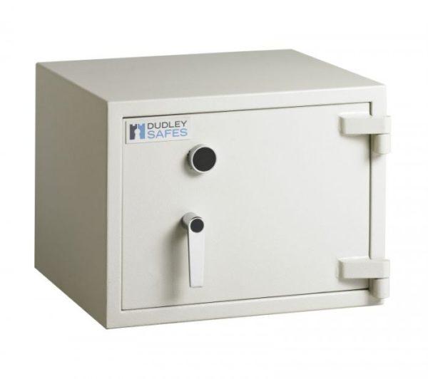 Compact K HV size  a