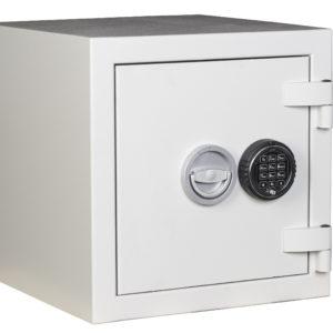 De Raat DRS Prisma Grade 1 1e with electronic lock