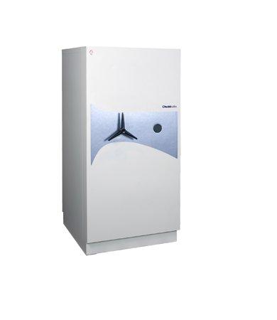 DataPlus S Door closed