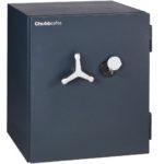 DuoGuard110-KL-004