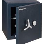 DuoGuard60-KL-005