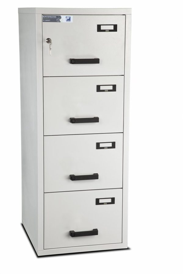 FF Cabinet Size  K Closed
