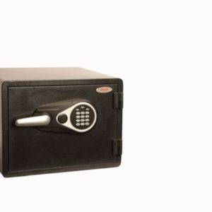 Phoenixsafe titan aqua fs1281e with electronic lock