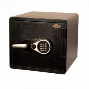 pHOENIXSAFE TITAN AQUA FS1292E with electronic lock