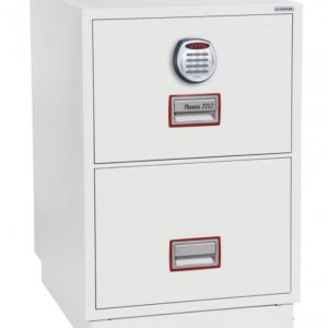 FSE CLOSED
