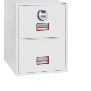 World Class Vertical FS2272E with electronic code lock