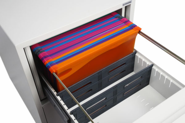 FSF  scaled