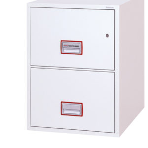 World Class Vertical FS2272K with key lock