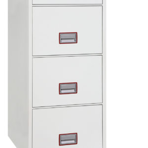 World Class Vertical FS2274E with electronic lock