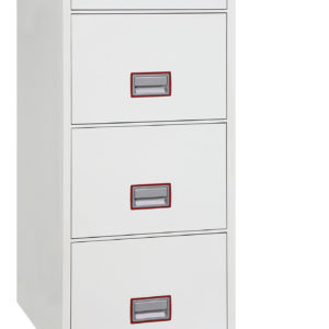 World Class Vertical FS2274F with finger print lock