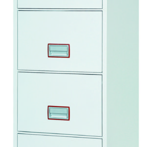 World Class Vertical FS2274K with key lock