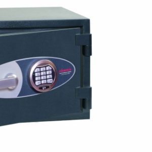 Phoenixsafe Venus HS0651E with electronic lock