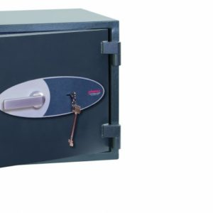 Phoenixsafe Venus HS0652K WITH KEY LOCK