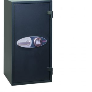 Phoenixsafe Venus HS0653E WITH ELECTRONIC LOCK