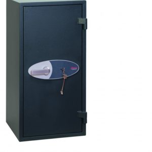 Phoenixsafe Venus HS0653K with key lock