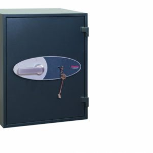 Phoenixsafe Venus HS0654 with key lockK