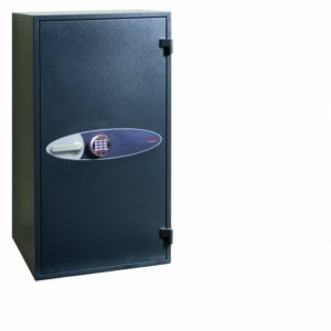 Phoenixsafe Venus HS0655E with electronic lock