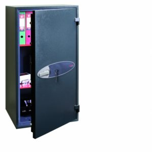 Phoenixsafe Venus HS0655K with key lock