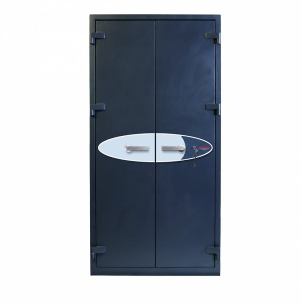 Phoenixsafe venus hs0656k with key lock