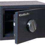 HomeSafe-M20-EL-003[web]