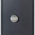 HomeSafe-M90-EL-001[web]