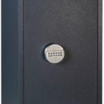 HomeSafe-M90-EL-002[web]
