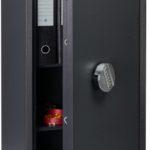 HomeSafe-M90-EL-006[web]