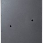 HomeSafe-M90-EL-009[web]