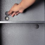 HomeSafe-M90-EL-012[web]