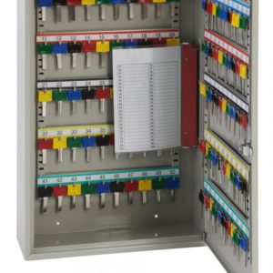 Phoenixsafe Deep key cabinet KC0300 Series - KC0302E