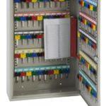 Phoenixsafe Deep key cabinet KC0300 Series - KC0302M