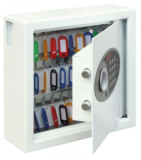 Cygnus Key Deposit KS0030 Series - KS0031E