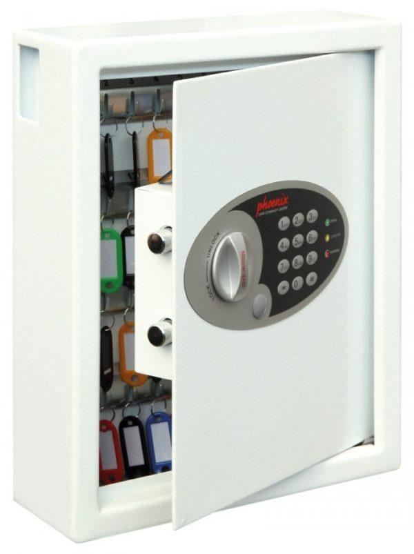 Cygnus Key Deposit - KS0032E