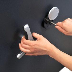 chubbsafes proguard dt gd1 150 k operating key lock