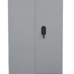 De Raat Protector Plus Cupboard with key lock.