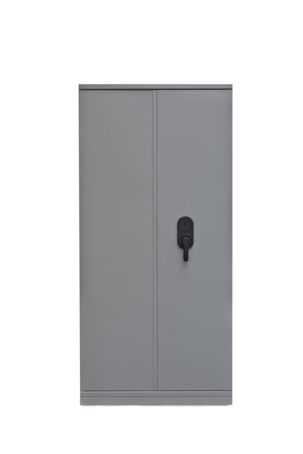 Protector Std Cupboard   scaled