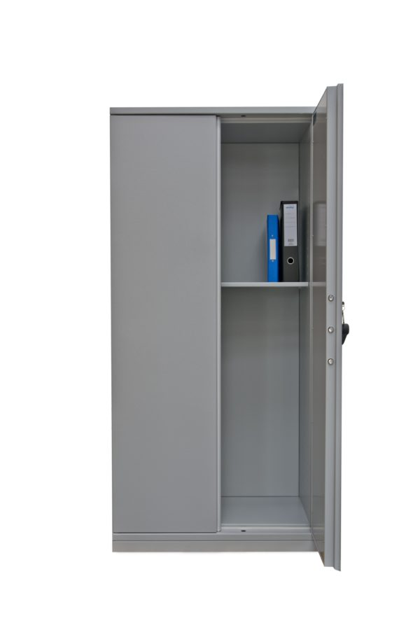 Protector Std Cupboard Open    scaled