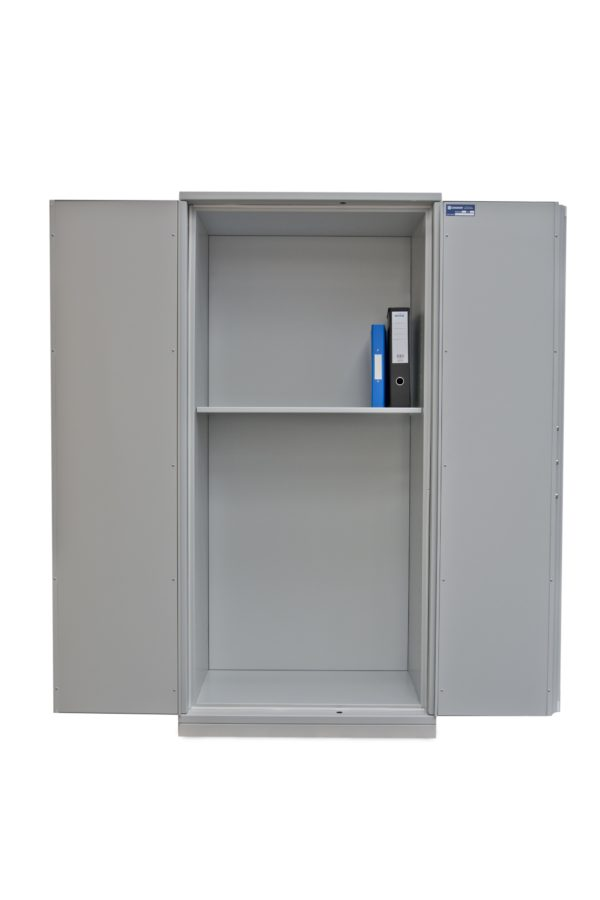 Protector Std Cupboard Open Wide    scaled
