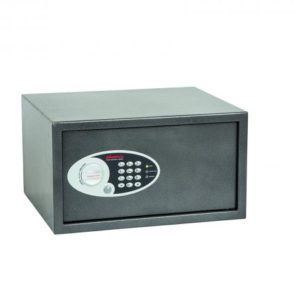 Phoenixsafe Dione Hotel SS0302E electronic code lock