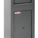 SS0992KD (1)